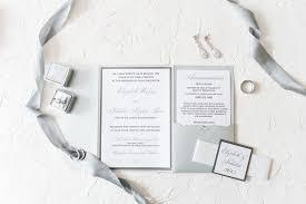 wedding invitation etiquette what to