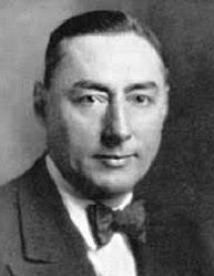 Francis Albert Schmidt – 2014 Inductee – The Osborne County Hall of Fame