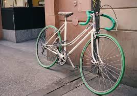 Free Images : vintage, retro, old, urban, green, city life ...