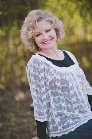 Dawn Smith Jordan - Knox Ladies Seminar