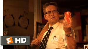 Falling Down 1 10 Movie Clip Consumer Rights 1993 Hd Youtube