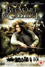 Beowulf & Grendel (2005) - IMDb