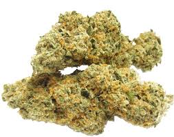 Image result for green crack