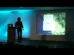 "Aaron Doering - ""9.5 Principles"" - YouTube"