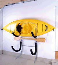 Kayak Garage Wall Storage Accessories Diy Kayak Storage Kayak Storage Garage Kayak Storage Rack