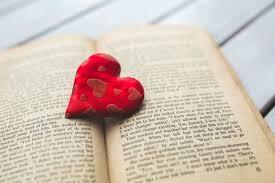 √ kata kata cinta sejati bijak islami sedih bahasa jawa