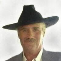 "Obituary | James ""Jim"" Wesley Howard | Brintlinger and Earl Funeral Home"