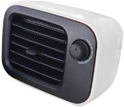 com zhenxigg retro mini heater