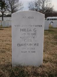 Hilda Wrenn Graham Clardy (1910-2002) - Find A Grave Memorial