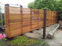 24 Best Diy Fence Decor Ideas And Designs For 2020