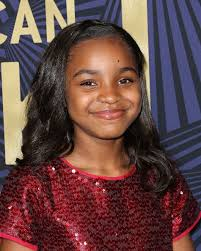 actress-saniyya-sidney-attends-the-bets-2017-american-black-film-picture-id642576014  (475×594) | Film pictures, Most beautiful people, Black girl magic