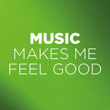 trance on what does music do to you 🔊🎧 enjoy the