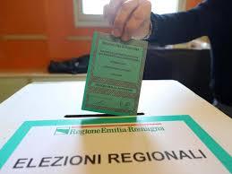Elezioni Regionali 2020, in Emilia Romagna confermata la ...