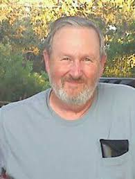 James (Jim) Wesley Phillips | Obituaries | chronline.com