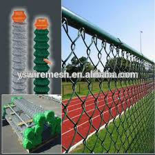 Cheap Animal Wire Mesh Fence Metal Animal Farm Fence Panel Animal Mesh Buy 5 Foot Plastic Coated Chain Link Fence Galvanized Chain Link Fence Stainless Steel Chain Link Fence Product On Alibaba Com