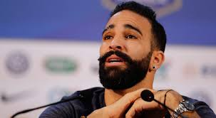 Marseille opens disciplinary proceedings against Adil Rami - Sportsnet.ca