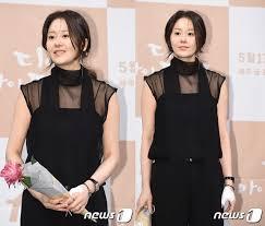 miss korea ants turned actresses