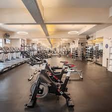 live fit gym valencia street