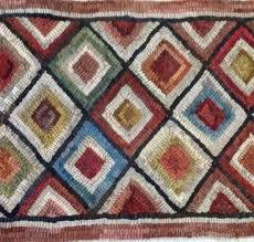 patterns large designs in wool