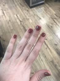 spruce pine nail salon gift cards