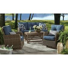 sunbrella fabric outdoor patio