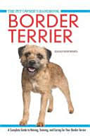 Border Terrier - Hilary Bennett, Susan Feathering - Google Books