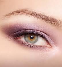 5 couleurs eyes make up dior