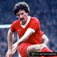 A Scouser Born and Bred – No 1: Tommy Smith | The Tomkins Times