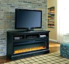 entertainment centers with fireplaces
