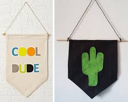 Decorative Accessories For Kids Rooms By Kids Interiors