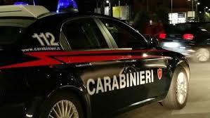 FLASH Ndrangheta, 14 arresti tra Corsico e Reggio Calabria per ...