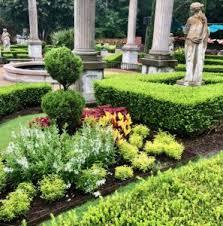 busch gardens williamsburg plan the