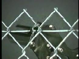Malco 9 Gauge Hrp5 Hog Ring Pliers Video Short Youtube