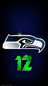 seahawks wallpaper 53 pictures