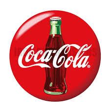 Custom Made Coca Cola Iron On Stickers Heat Transfers Number7299 Irononsshop 07299 Coca Cola Iron Ons