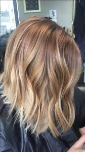 Honey Blonde Hair Inspiration In 2020 With Images Dlugie Boby