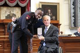 Governor Greg Abbott Announces Star Of Texas Nominations   Office of the  Texas Governor   Greg Abbott