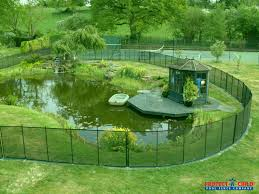 Find Your Local Pool Fence Dealer Protect A Child Pool Fence Fence Pool