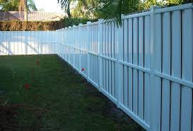 Are There Fence Laws In Florida Zepco Fence Fence Company