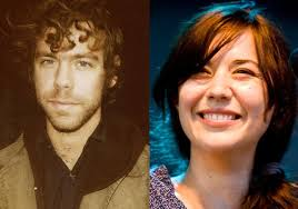 Event | Lisa Hannigan and Aaron Dessner (The National) | The Journal of  Music