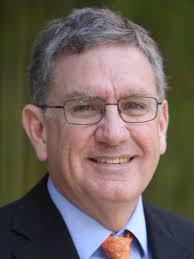 Jonathan H. Hamilton | Department of Economics