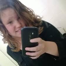 Wendi Jordan Facebook, Twitter & MySpace on PeekYou