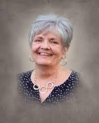 Claudia Johnson 1951 - 2019 - Obituary