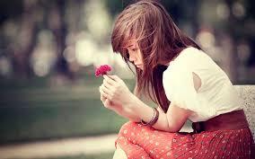 kumpulan kata kata bijak setia menunggu seseorang yang dicintai