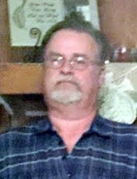 David Matthew Johnson, 49 | Effingham Radio