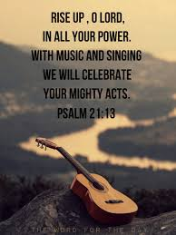 praise and worship guitar christian quotes worship quotes