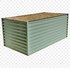 raised bed gardening shed garden design