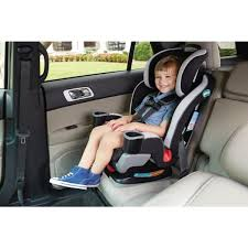 graco extend to fit car seat top car