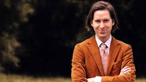 Best Wes Anderson Movies, Ranked for Filmmakers