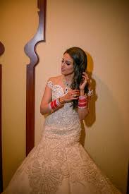 simran khemani bridal makeup artist